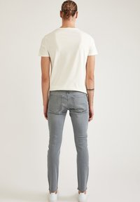 DeFacto - Jeans slim fit - grey - 2