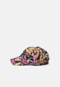 Versace Jeans Couture - UNISEX - Casquette - multi-coloured - 2