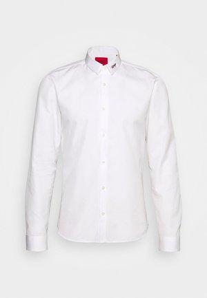 ERO3 - Formal shirt - open white