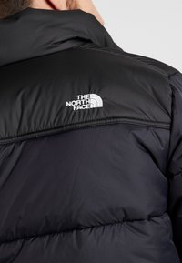 The North Face - JACKET - Vinterjakker - black - 5