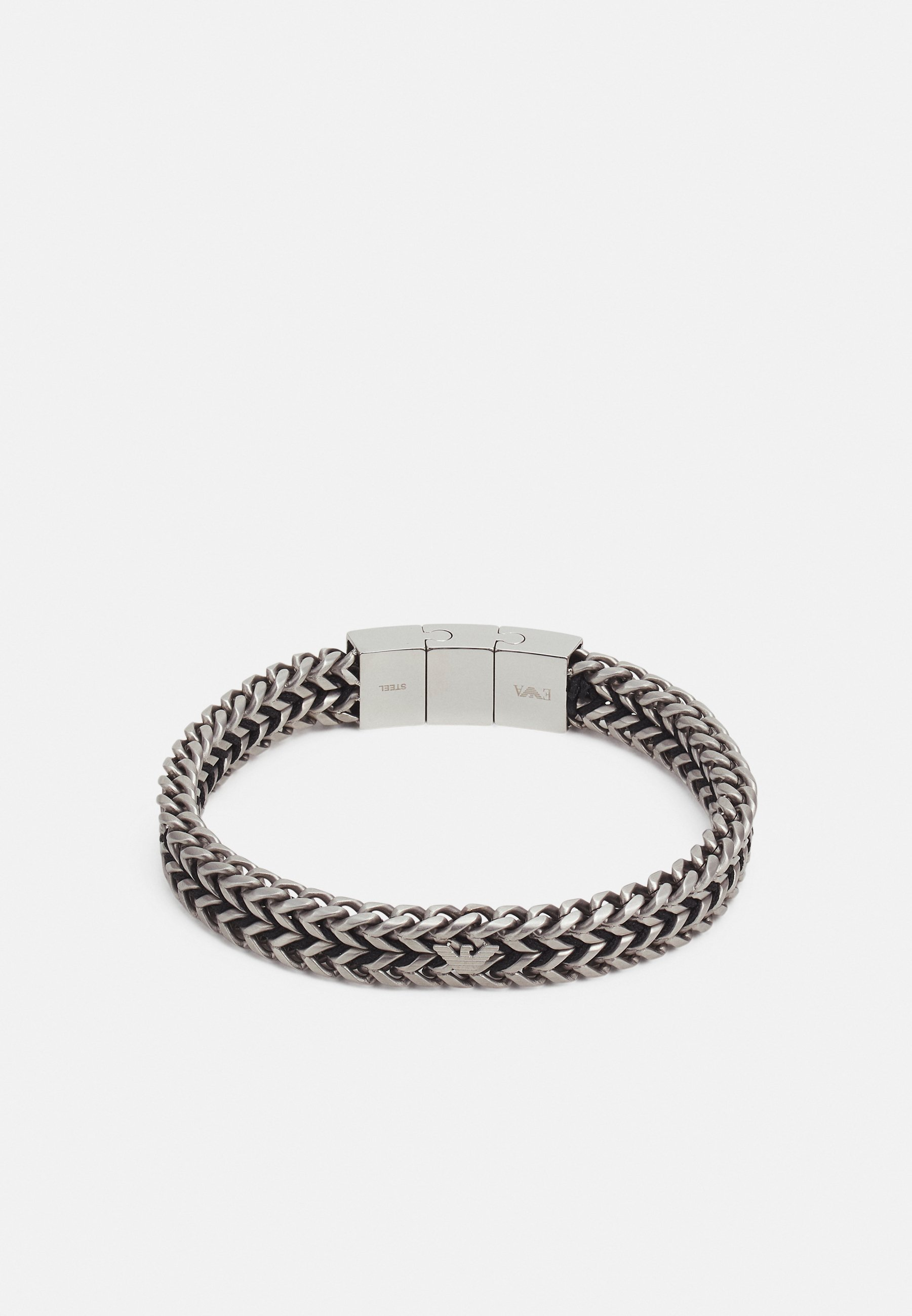 Homme ESSENTIAL - Bracelet