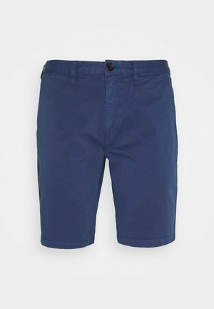 Shortsit - bright blue