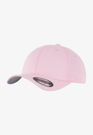 COMBED - Casquette - pink