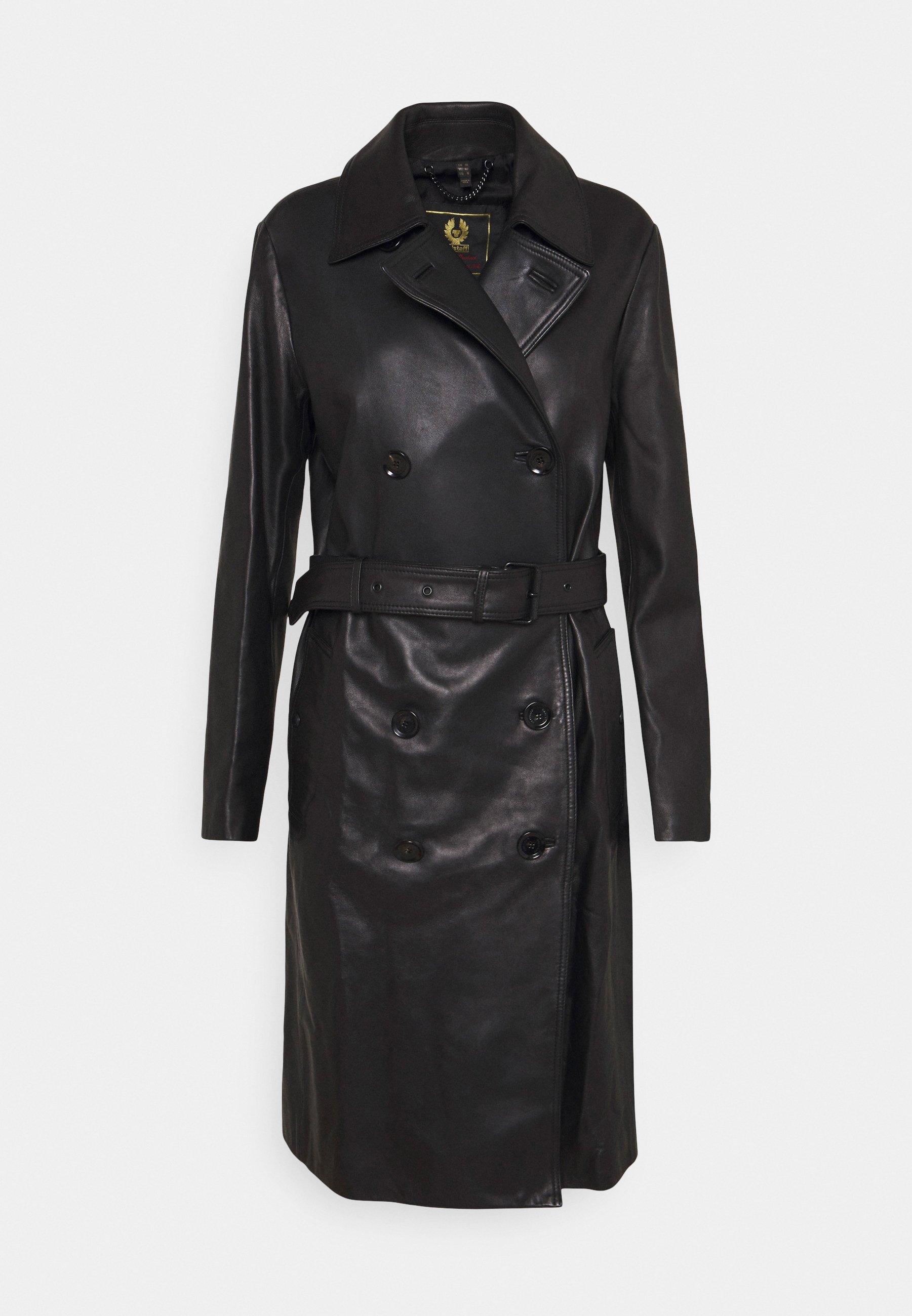 Women GRETA - Trenchcoat