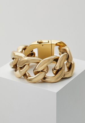 HAVOC - Armbånd - gold-coloured