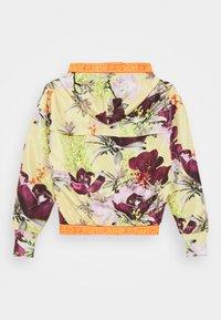 Molo - Training jacket - orchid - 1
