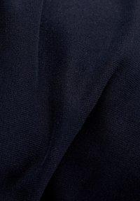 Esprit Sports - Tracksuit bottoms - navy - 4
