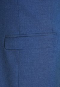 Isaac Dewhirst - PLAIN SUIT - Completo - blue - 12