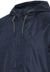 Blend - Outdoor jacket - dress blues - 5