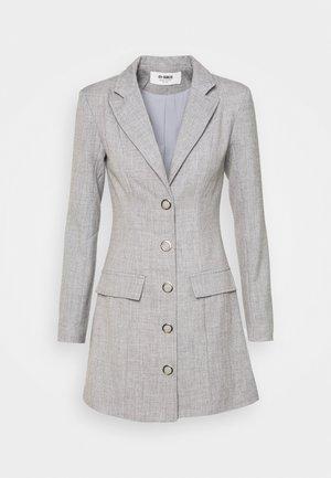 LIBERTY DRESS - Hverdagskjoler - grey