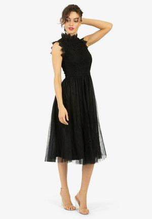Cocktail dress / Party dress - schwarz
