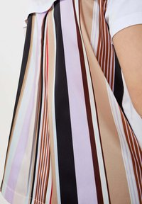LIU JO - Print T-shirt - white - 3