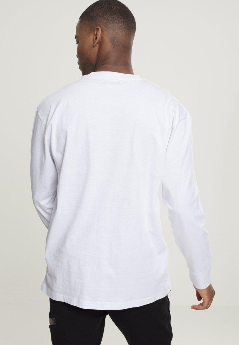 Uomo TALL TEE  - Maglietta a manica lunga