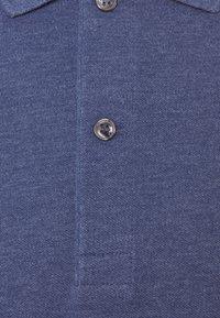 Lacoste - Polo shirt - methylene - 2