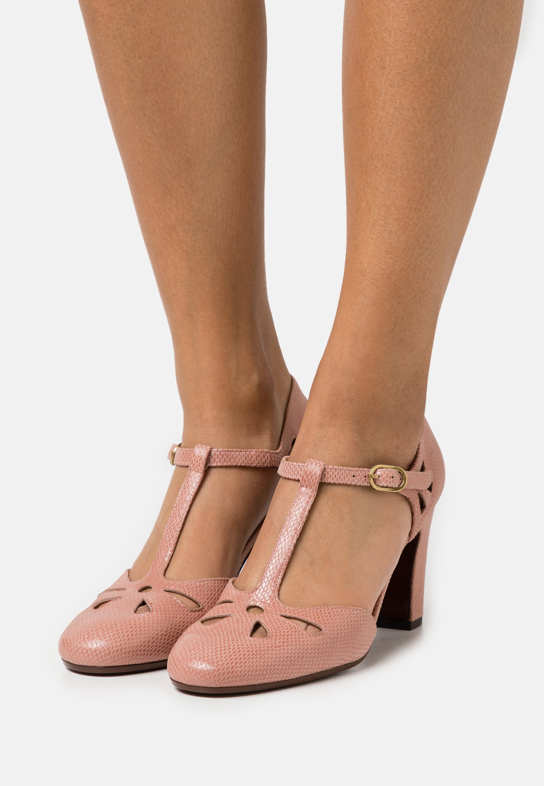 Women IEL - High heels