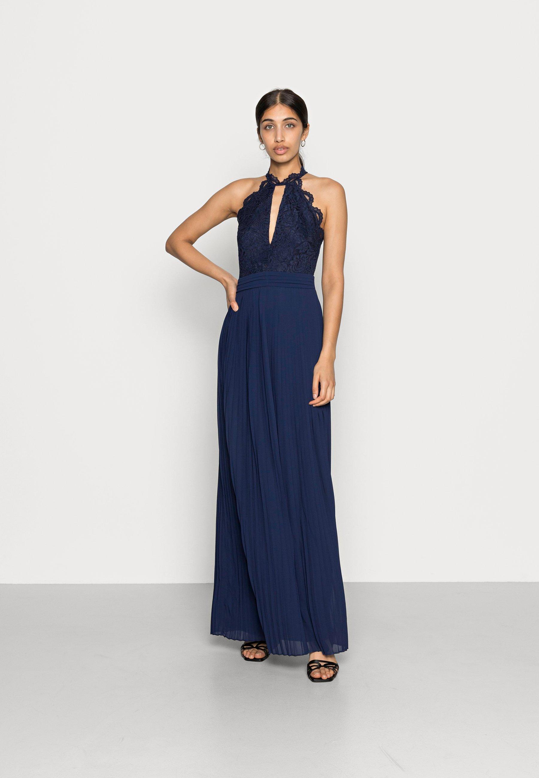 Women MADISSON MAXI - Occasion wear
