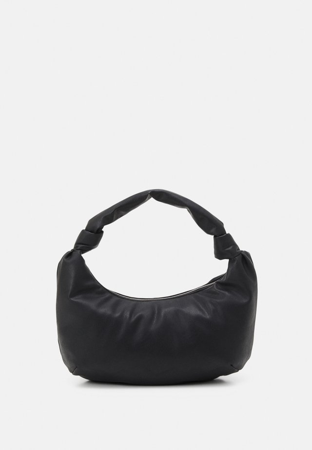 MAYO BAG - Sac à main - black dark