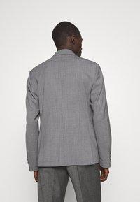 DRYKORN - MALO - Suit jacket - grau - 2