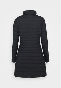 Polo Ralph Lauren - FILL COAT - Winter coat - black - 8