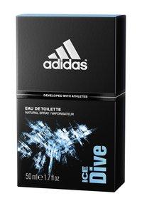 Adidas Fragrance - ICE DIVE EAU DE TOILETTE 50ML - Eau de Toilette - - - 2