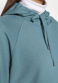 CALANDO - Sweatshirt - blue - 6