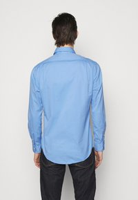 Polo Ralph Lauren - Formal shirt - cabana blue - 2