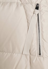 MAX&Co. - MUGHETTO - Down coat - beige - 5