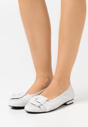 MALU - Ballet pumps - light