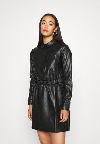 NMHILL SHORT DRESS