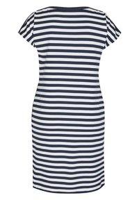 Rabe 1920 - Shift dress - blau - 1