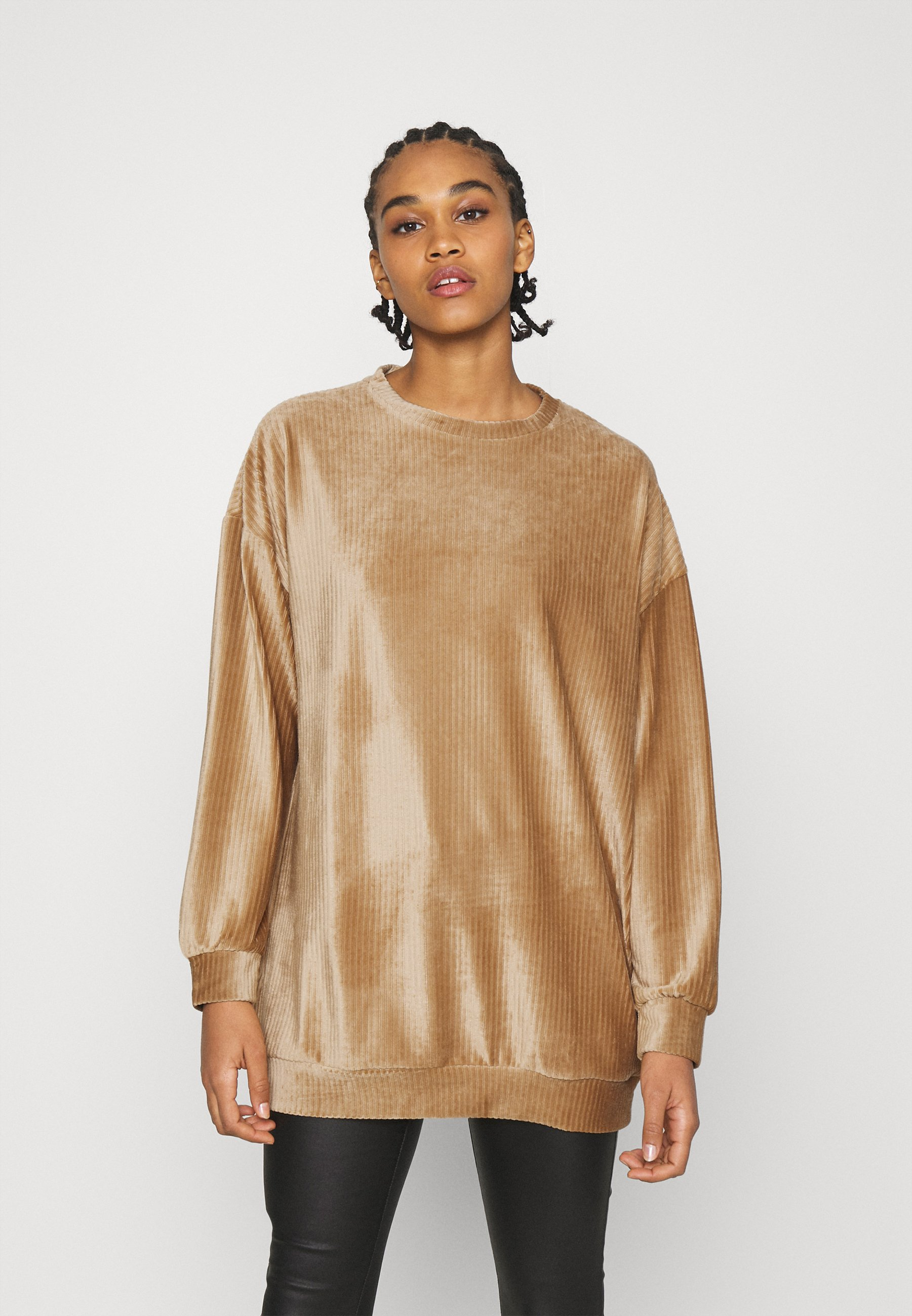 Women ONLLOTTA  - Sweatshirt