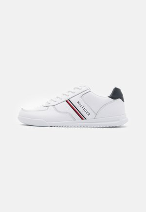 LIGHTWEIGHT - Baskets basses - white