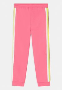 The Marc Jacobs - JOGGING  - Joggebukse - pink - 1