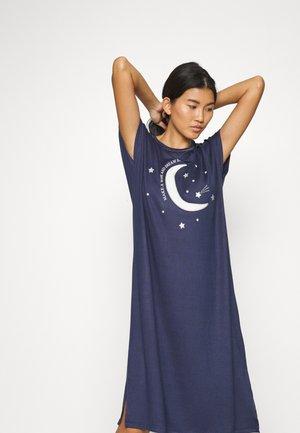 NIGHT  - Nightie - classic blue