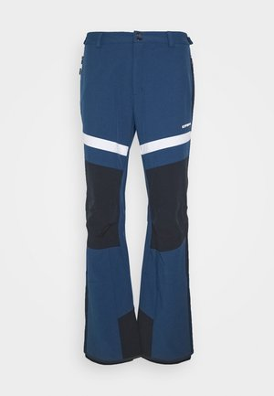 FLEMING - Schneehose - blue