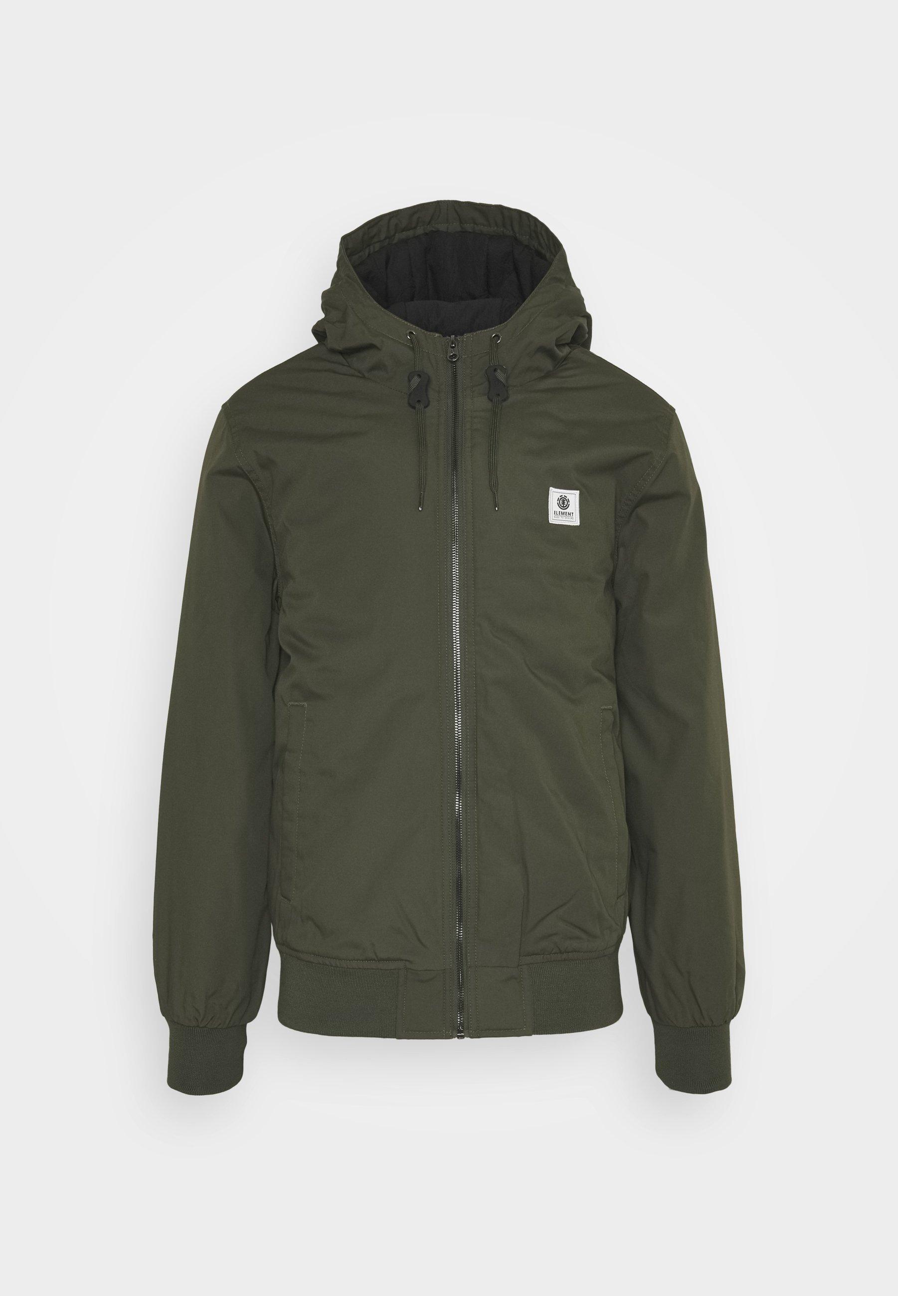 Men DULCEY - Light jacket