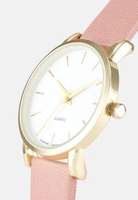 Even&Odd - Watch - pink - 3