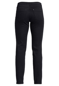 Cerruti 1881 - Trousers - black - 1