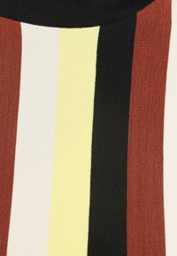 Stieglitz - BINDI PULLI - Top sdlouhým rukávem - chai - 2