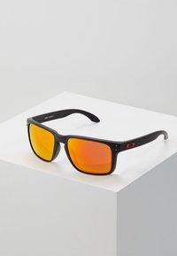 Oakley - HOLBROOK XL - Zonnebril - prizm ruby - 0