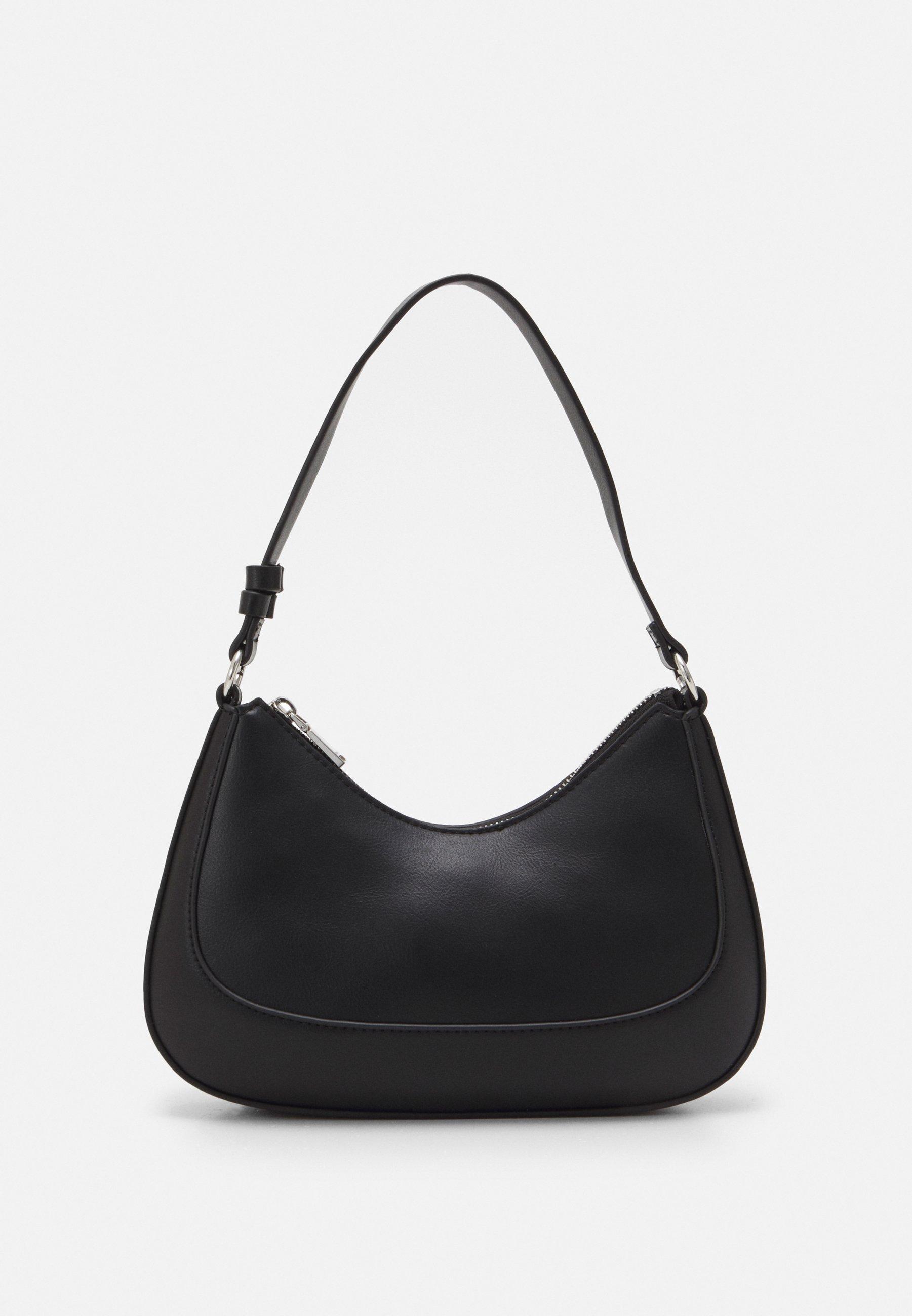 Mujer CROSSBODY BAG CARDAMOM S - Bolso de mano