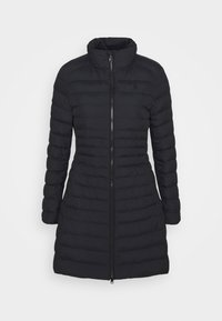 Polo Ralph Lauren - FILL COAT - Winter coat - black - 6