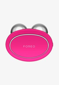 Foreo - FOREO BEAR APP-CONNECTED MICROCURRENT FACIAL TONING DEVICE WITH  - Skincare tool - fuchsia - 0