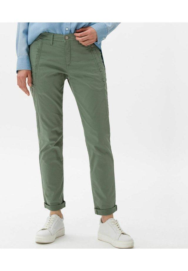 Pantaloni - pine