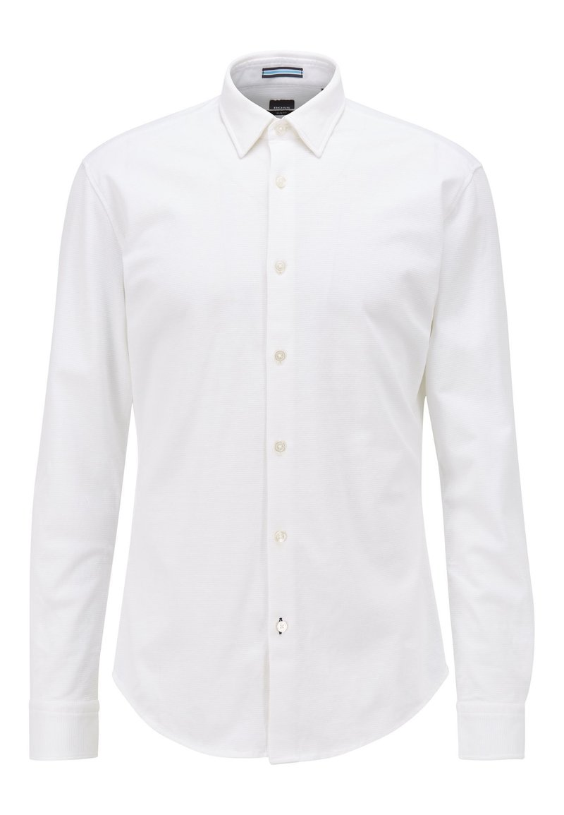 BOSS - Ronni - Formal shirt - white