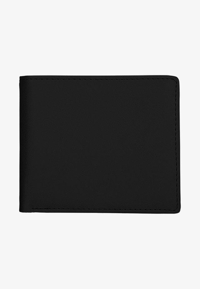 Portafoglio - schwarz