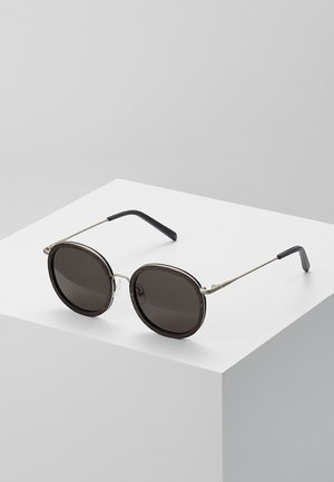 JAKOB - Sunglasses - brown
