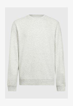 DYER - Sweatshirt - off-white