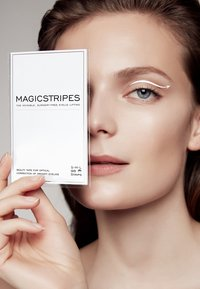 Magicstripes - EYELID LIFTING TRIAL PACK 64 STRIPS - Augenpflege - neutral - 1