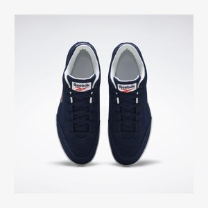 2020-01-01 Slice Canvas Shoes - Trainers - blue